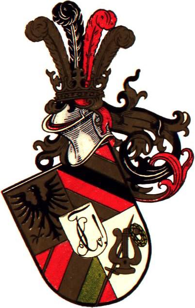 Burschenschaft Frankonia Heidelberg
